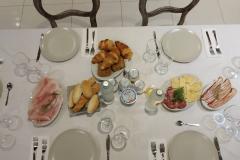 Masseria Villa Marchesi