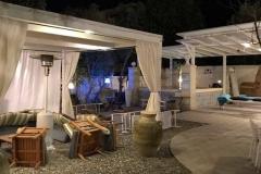 VillaMarchesi&Co.Fun&XXX 20190331_225637